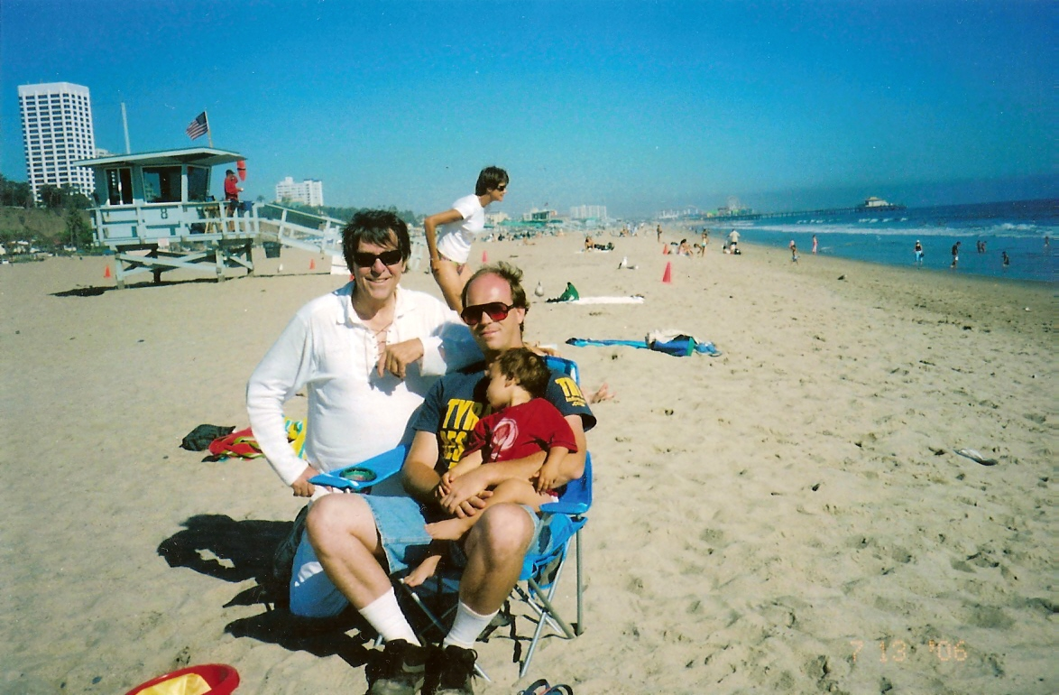 Me_And_AJH_SantaMonicaBeach_07060001.jpg