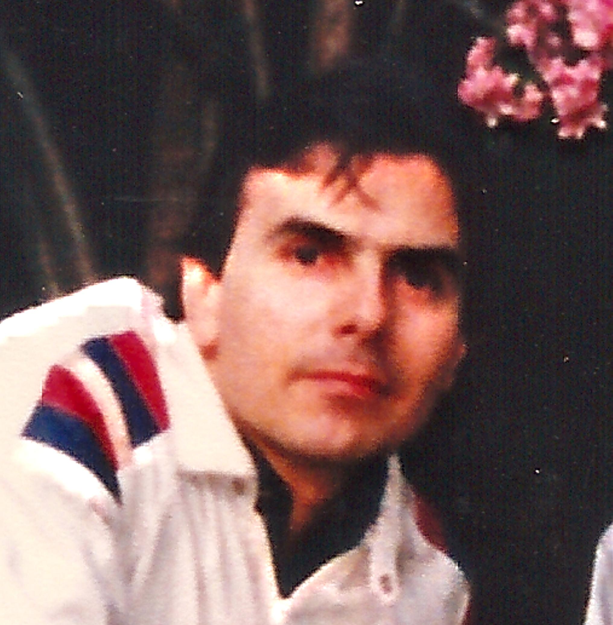 JOHN DINARDO