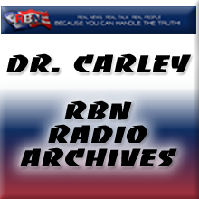 Carley Archives for RBN Graphic, created by Julie in Florida 8-19-12